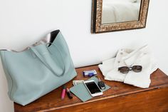 Questions to Ask to Declutter | POPSUGAR Australia Smart Living