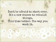 #build #quotes