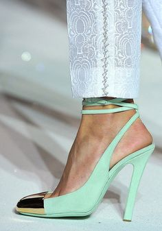 Seasons ago by YSL but color is right on