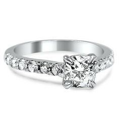 Be inspired by our recent designs of custom engagement rings. All custom ring designs can be modified to create the perfect ring for you! Our custom ring design specialists will guide you through the simple step by step process to life. Jewelry Box, Jewelry Rings, Jewlery, Earth Rings, Custom Jewelry Design, Custom Design, Diamond Girl, Brilliant Earth, Ring Designs