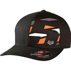 34 Best Hats images  f4ceb50e3495