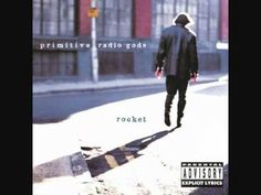 ▶ Primitive Radio Gods - Standing Outside A Broken Phone Booth With Money In My Hand - YouTube