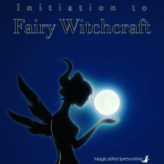 Wiccan, Witchcraft, Good Energy, Beautiful Soul, Full Moon, Namaste, Spelling, How To Become, Spirituality