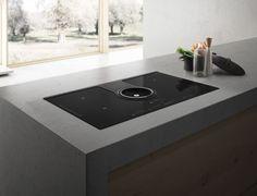 NikolaTesla By Elica Kitchen Appliances