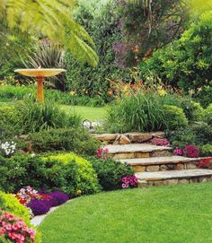 Nice Landscaping homes read more on http://bjxszp.com/home-landscaping/landscaping-homes/