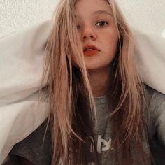 Maria Clara, Girl Photos, Russia, Dreadlocks, The Unit, Singer, Long Hair Styles, People, Model