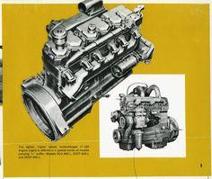 JT-180 Engine   Print   Wisconsin Historical Society