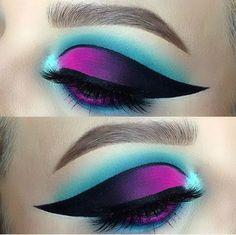 WEBSTA @ emilycasanovamakeup - should hopefully be getting to some new makeup looks tonight ❣️❣️ • #mac #maccosmetics #beauty #maquiagem #hudabeauty #urbandecay #nyx #makeupartistsworldwide #mua #makeupartist #makeup #slave2beauty #makeupslaves #dressyourface #makeupaddict #makeupjunkie #makeuplover #makeupforever #makeupoftheday #motd #katvondbeauty #eyeshadow #eyebrows #eyelashes #eyeliner #vegas_nay #wakeupandmakeup #abh