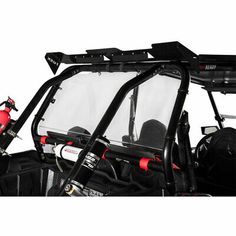 Tusk Primary Clutch Puller Polaris Ranger RZR XP Turbo EPS 2016-2019 Fits