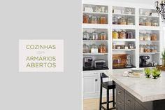 capa-cozinha-com-armarios-abertos