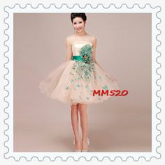 Adult tutu dress, adult tutu, prom dress, teen tutu dress, special occasion, wedding, quinceanera, sweet 16 dress, teen birthday dress on Etsy, $79.00