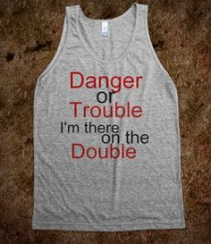 I have to have this shirt!! Kim Possible song