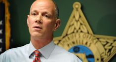 Sheriff Threatens to Shoot Legal Gun Owners Concealed Carriers