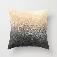 Throw Pillows | Page 8 of 20 | Society6