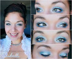 1000+ images about Cinderella........Halloween........make ...