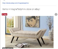 http://stores.ebay.com/magnetasphinx