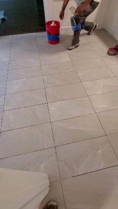 7 vertuo 12x24 porcelain tile ideas