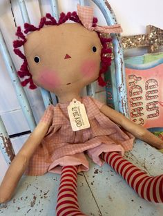 https://www.etsy.com/listing/491595944/pink-raggedy-annie-doll-raggedy-ann?ref=shop_home_active_37