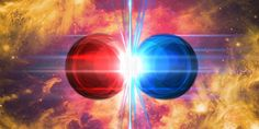 Will This New Fusion Reactor Mimic The Sun's Energy? The Wendelstein is the most efficient nuclear fusion reactor scientists have ever created. What could it mean for the future of energy? Nuclear Energy, Scientists, Tech, Sun, Future, Create, Nuclear Power, Future Tense, The Scientist