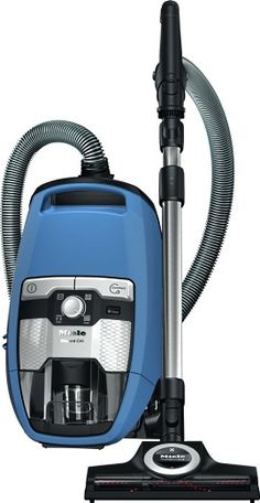138 Best Latest Vacuum Cleaner Reviews