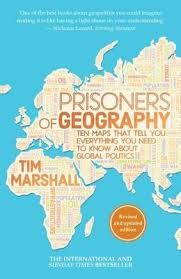 Prisoners of Geography: Ten Maps That Tell You Everything You Need to Know About Global Politics von Tim Marshall Taschenbuch bei medimops. Got Books, Books To Read, The Reader, Kindle, Believe, Korea, Thing 1, Journey, Best Selling Books