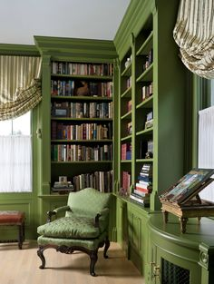 Зеленый цвет считается самым комфортным для восприятия из всей палитры, ведь он вызывает только положительные эмоции, связанные с травой и свежестью, а также способствует расслаблению.