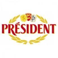 President Logo. Get this logo in Vector format from https://logovectors.net/president/