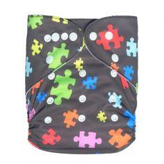s20 Puzzle
