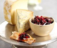 ... GOURMET CONDIMENTS ~ on Pinterest   Nut butter, Marmalade and Chutney