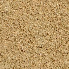 Seamless Underwater Texture moss rock texture seamless   underwater   pinterest