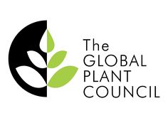 Break down barriers between seed banks and field study | Global Plant Council