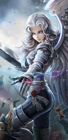 http://dantewontdie.deviantart.com/art/Zayel-493401537