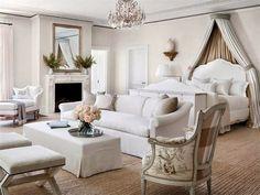 sisal carpet rug traditional master bedroom bed