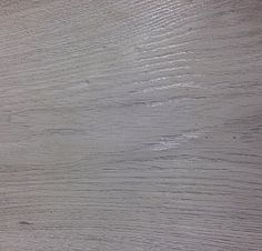 Laminat | Avenyen Gulv og Fargesenter Hardwood Floors, Flooring, Texture, Wood Floors Plus, Wood Flooring, Surface Finish, Hardwood Floor, Floor, Pattern