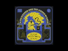 King Gizzard and the Lizard Wizard - Flying Microtonal Banana (full album) - YouTube