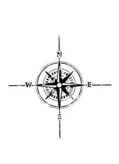 Nautical | Tattify