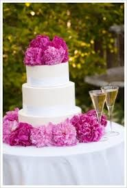 Image result for peonies wedding bouquet