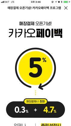 Web Design, Logo Design, Iphone Ui, Pop Up Banner, Event Banner, Mobile Ui Design, Promotional Design, User Experience Design, Sale Poster
