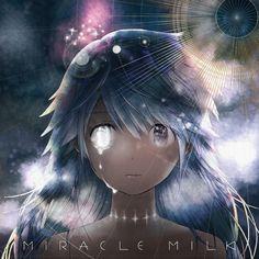 """Miracle Milk"" Mili's new album with 18 songs!"