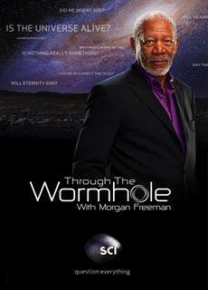 Game of Thrones - Season 3   Full HD TV-Series online - Cosmos Documentaries   Watch Documentary Films Online