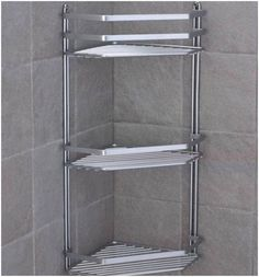 20 Best Bathroom Corner Shelf Images