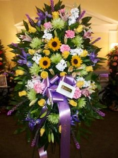 Sympathy, Funeral Funeral Flower Arrangements, Funeral Flowers, Wedding Flowers, Wreaths For Front Door, Door Wreaths, Pell City, Funeral Caskets, Casket Flowers, Funeral Sprays
