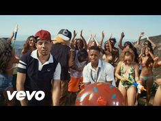 """Jason Derulo - """"Get Ugly"""" (Official Music Video) - YouTube"""