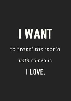 Top Unbelievable Travel Quotes