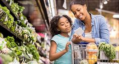 Slideshow: How to Cut Calories From Your Day | WebMD