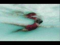 Hermès Swimwear Collection Spring/Summer 2013