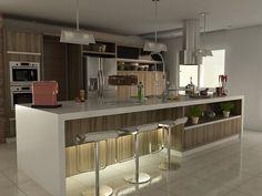 Quanto custa uma cozinha Planejada? você não sabe? então você veio ao lugar certo. Uma cozinha planejada pode custar em média entre R$ 7.000,00 e R$ 20.000,00 (algumas podem custar bem mais caro), mas para