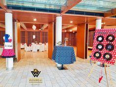 Loft, Retro, Bed, Wedding, Furniture, Home Decor, Valentines Day Weddings, Decoration Home, Stream Bed