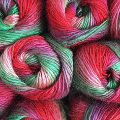 Uh oh........ I might have bought more #yarn #haken #hakeniship #hekle #crochet #crochetersofinstagram #yarnia #yarnstash #wibra #fenna by marikaisa