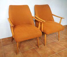 cocktailsessel drehsessel 60er 70er jahre von gerne wieder gbr auf mid century. Black Bedroom Furniture Sets. Home Design Ideas